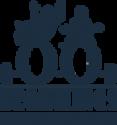 Good Beginnings Logo